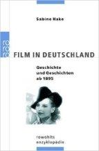 FilmDeutschland