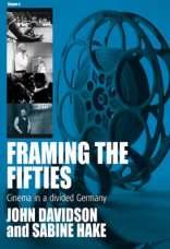 Framing the Fifties