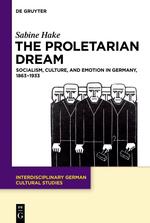 ProletarianDream