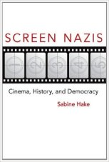Screen Nazis