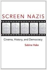 Screen Nazis