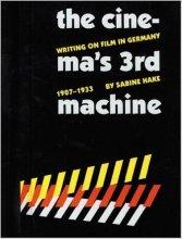 Third Machine
