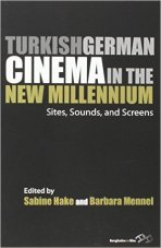 Turkish German Cinema